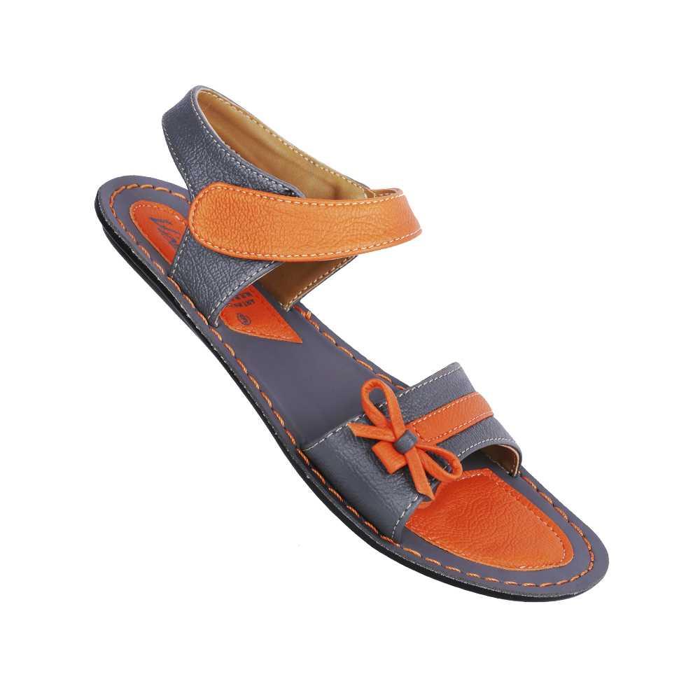 2525-Orange.jpeg