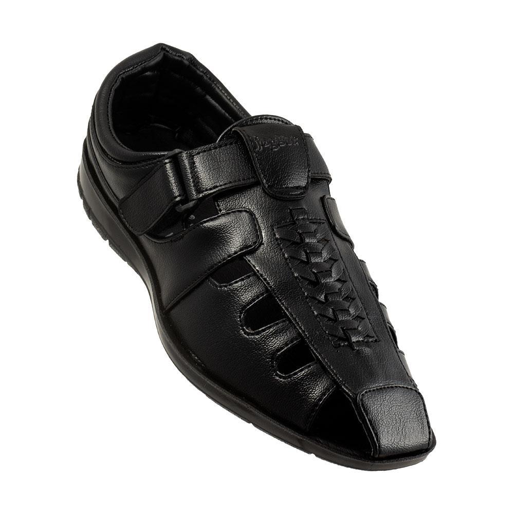967-Black.jpeg
